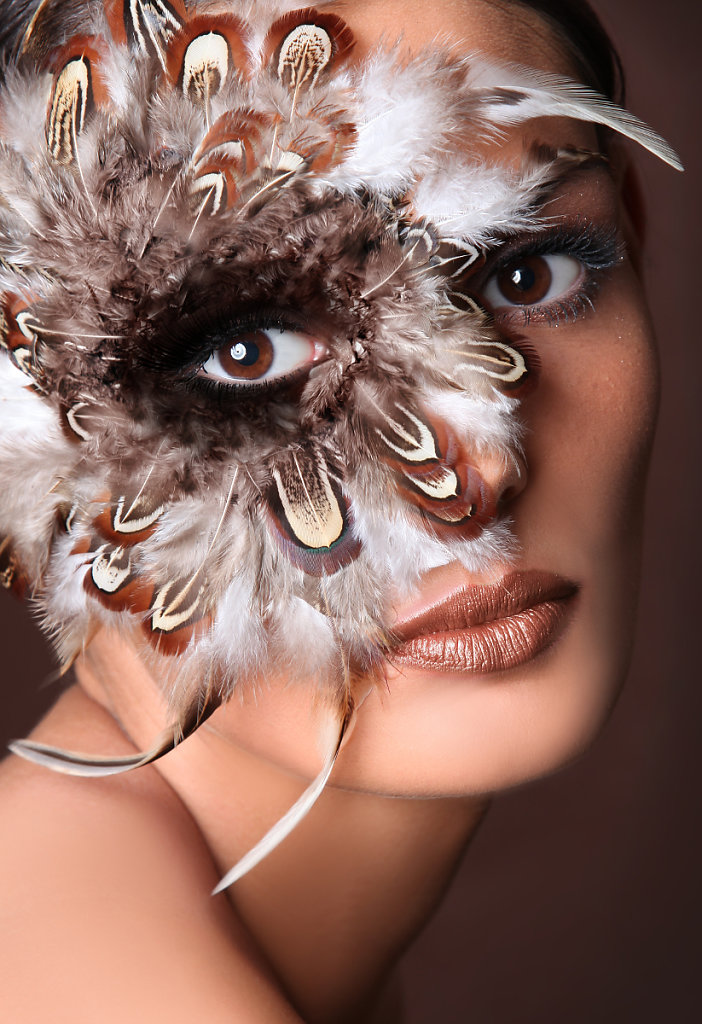 glamour13.jpg